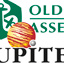 Jupiter and Old Mutual Global Investors pricing switch